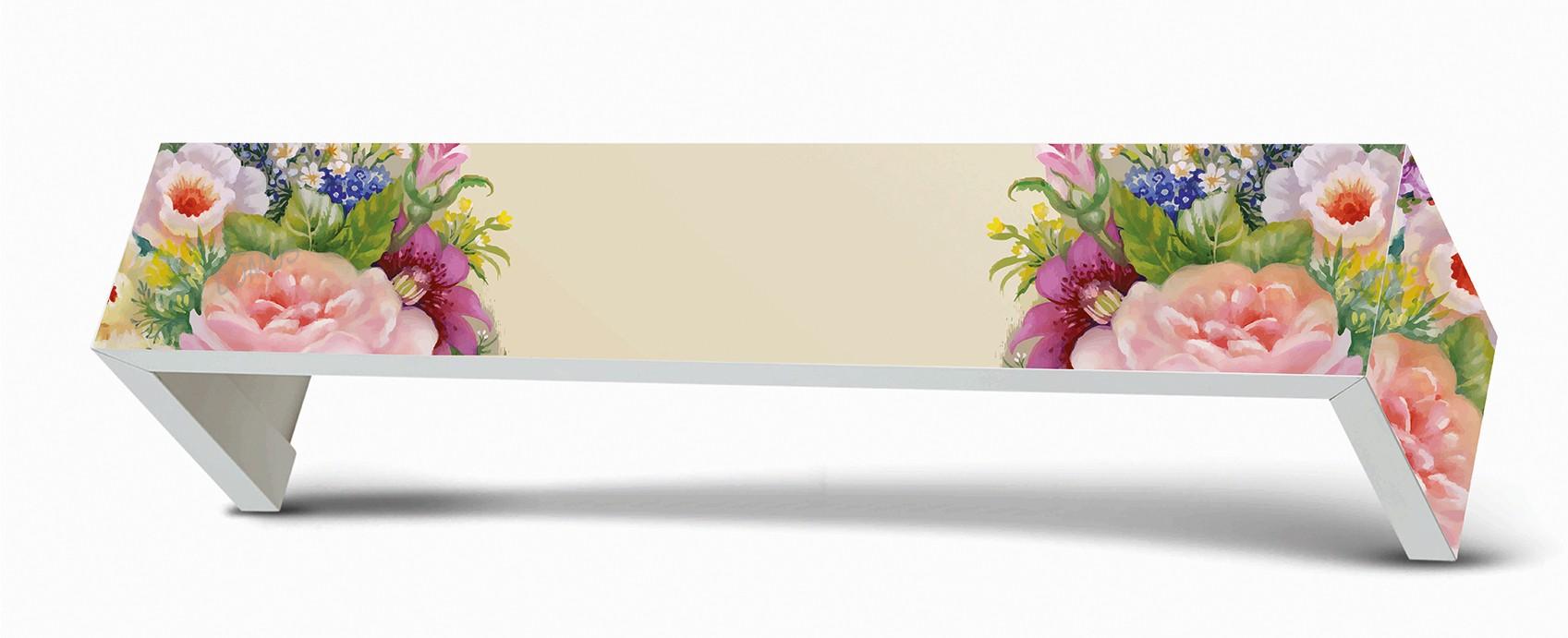222-λουλουδια