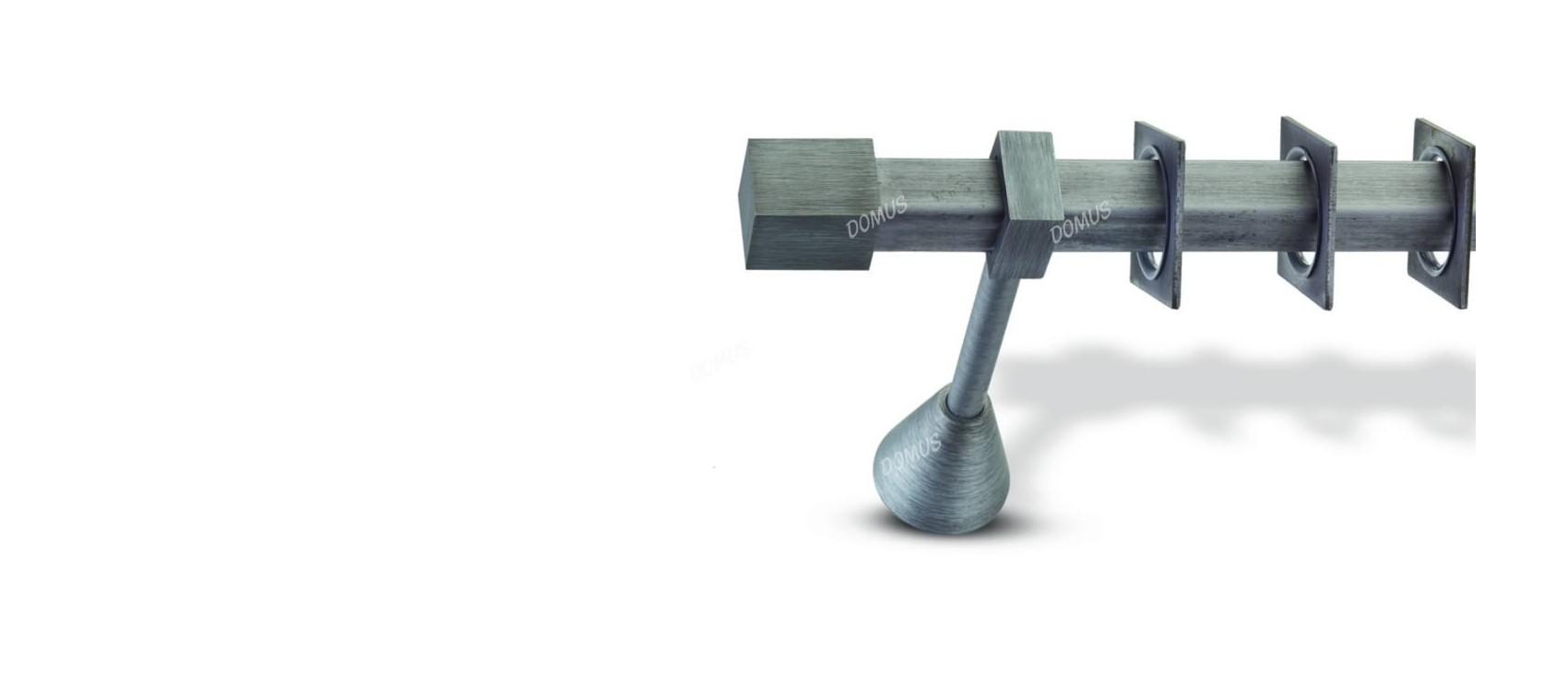industrial-torino