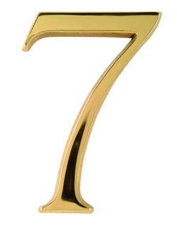 7 ΟΡΟ Ζ