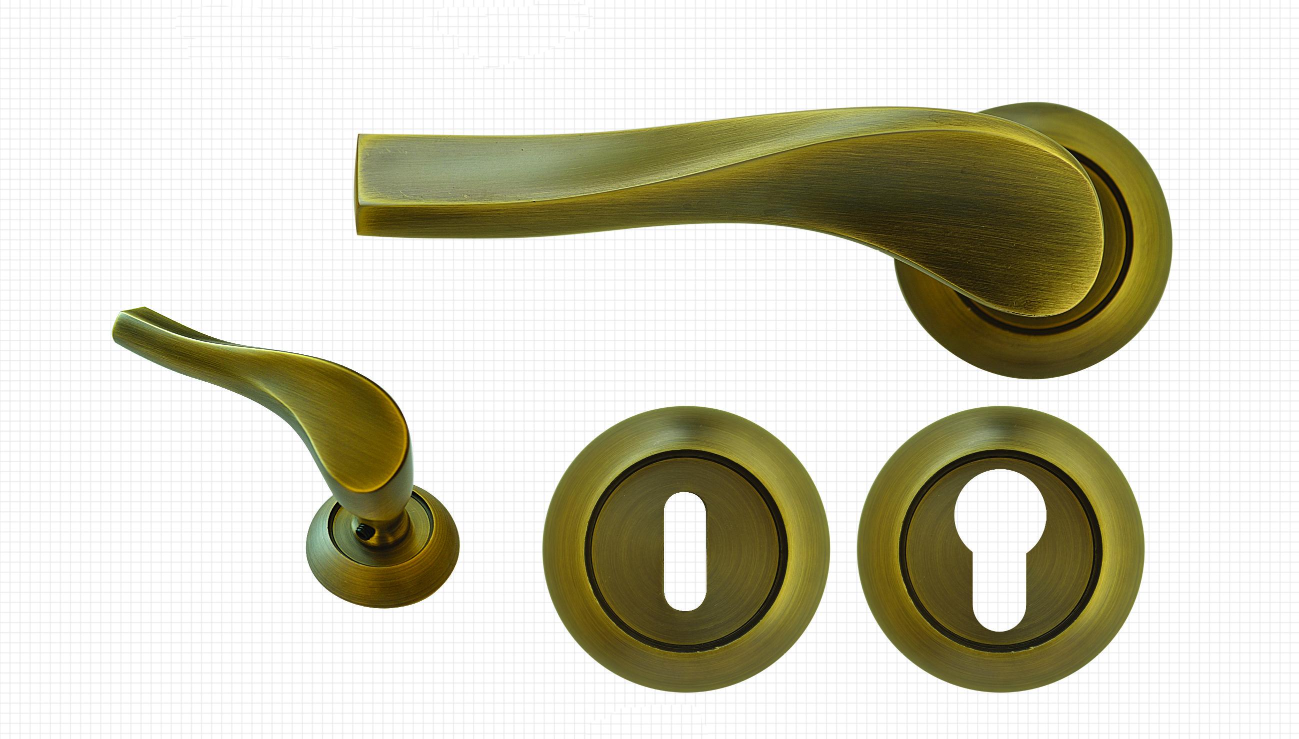 60099 ΑΝΤΙΚΕ