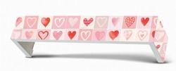 226-καρδιες