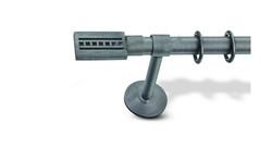 industrial-artemis-f25