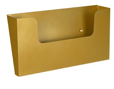 403 Χρυσό