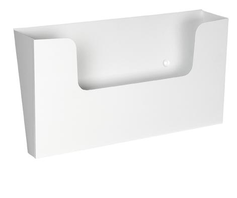 403 Λευκό
