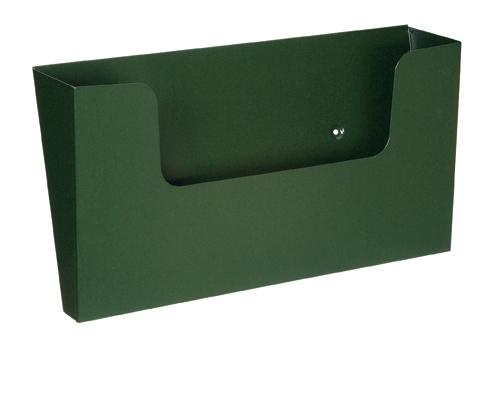 403 Πράσινο