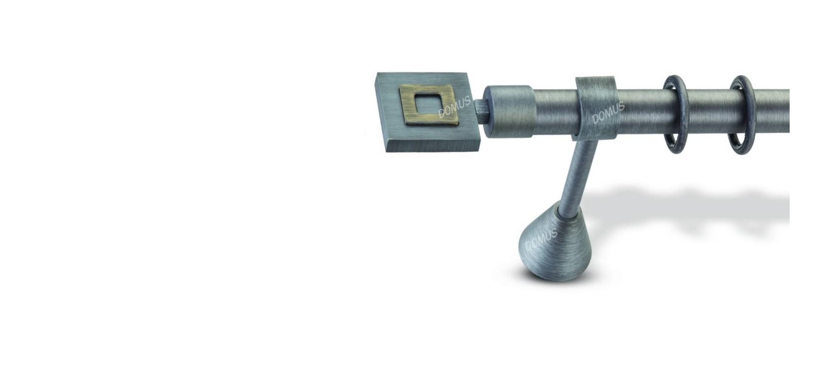 industrial-parthenos-f25