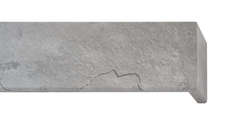 adriana grey marble