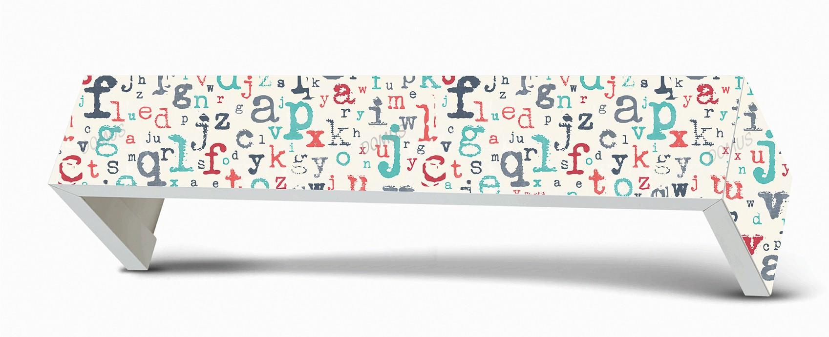 229-αλφαβητα