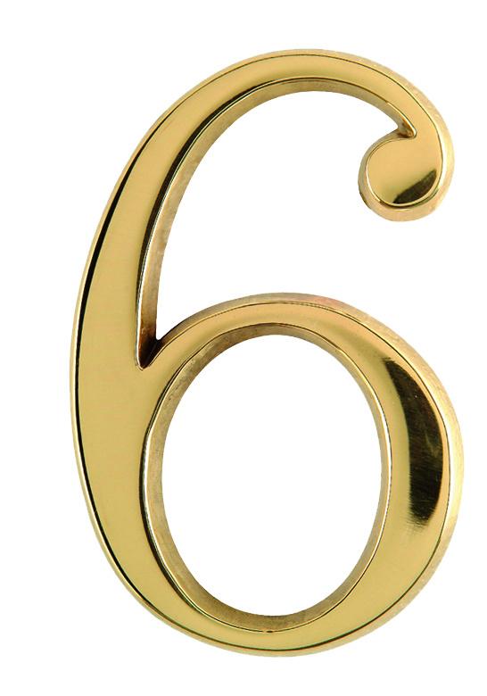 6 ΟΡΟ Ζ