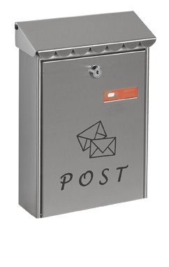 304 post inox