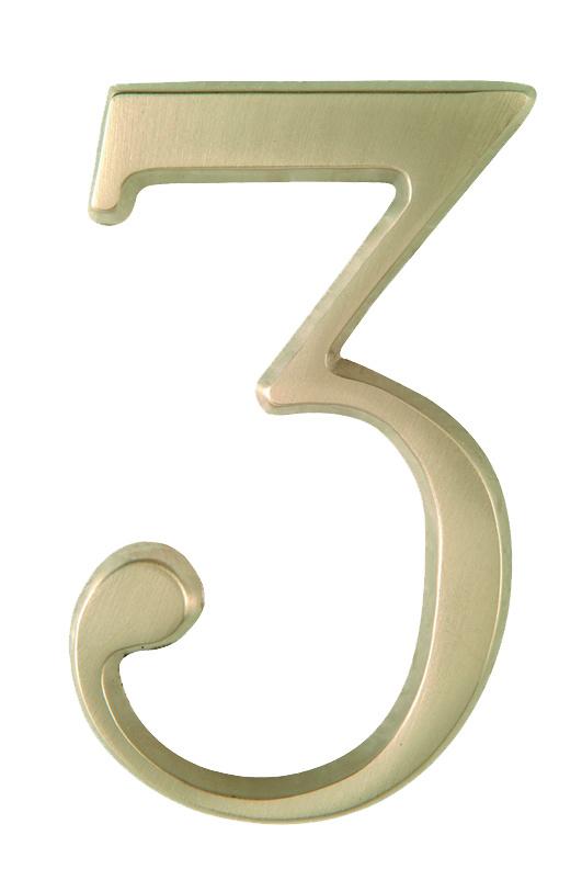 3 ΝΜ Ζ
