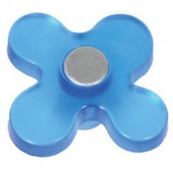 26310 BLUE SP