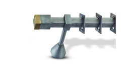 industrial-montza-f25-G