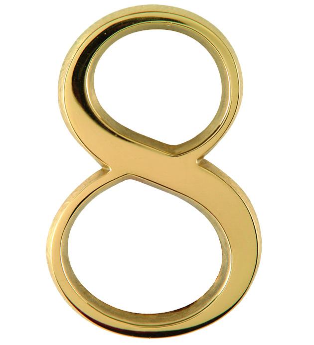 8 ΟΡΟ Ζ