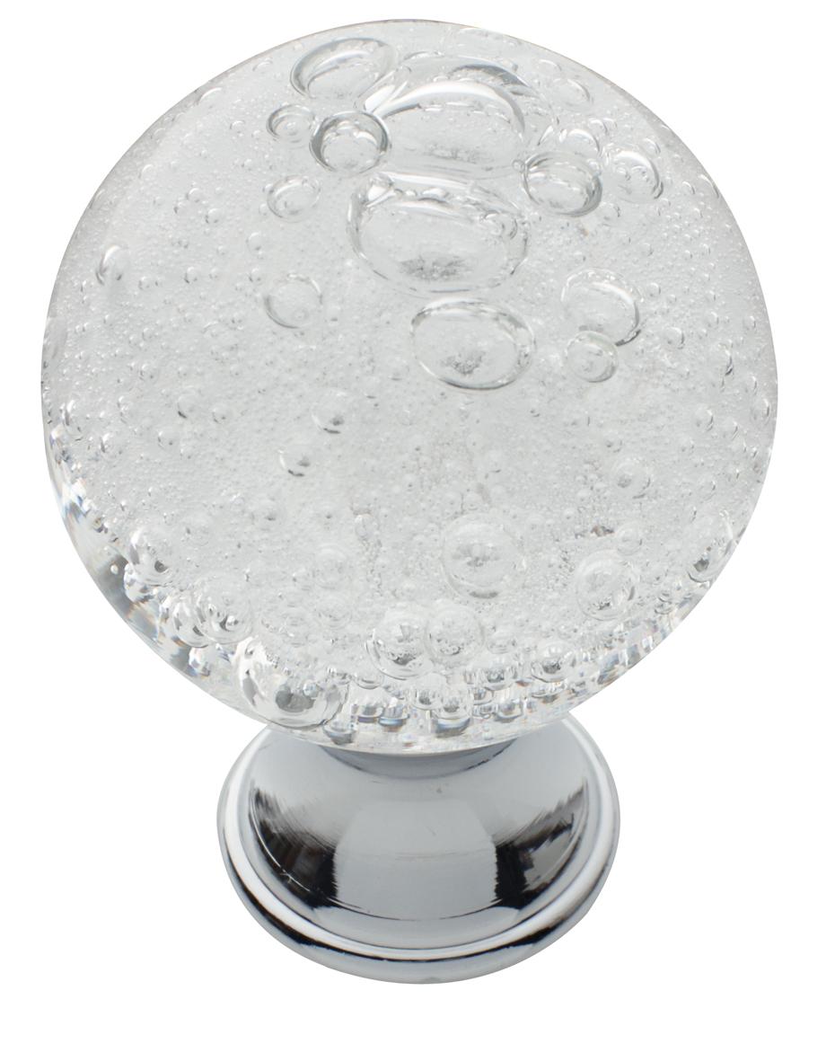 11-30 wht ice z