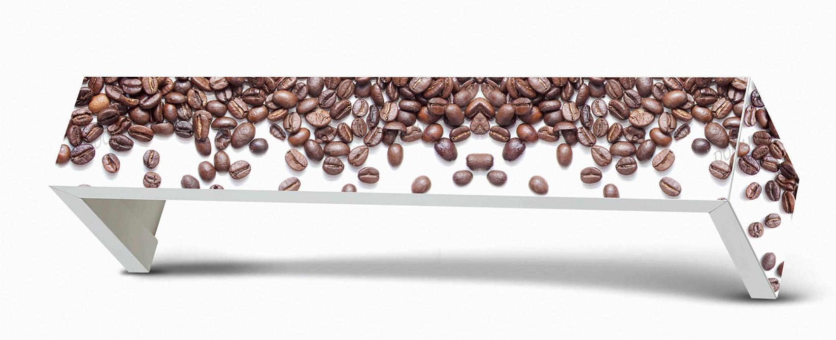 241-καφες
