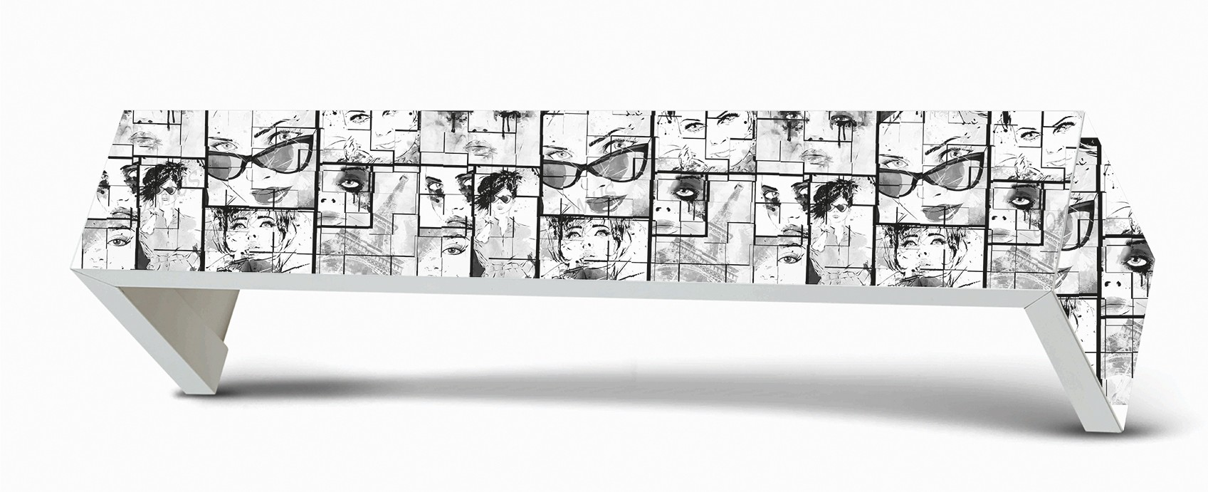 236-τεχνη