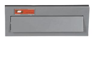 205 slv