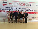 TESOL Dominican Republic.jpg