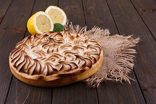 cocopraline blog de patisserie sucre recette