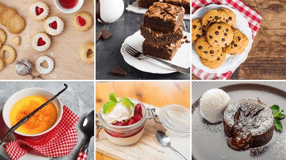 cocopraline blog de patisserie recettes dessert enfants sportifs