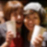 スクリーンショット 2018-11-18 20.29.36.png