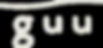 guu_1.png