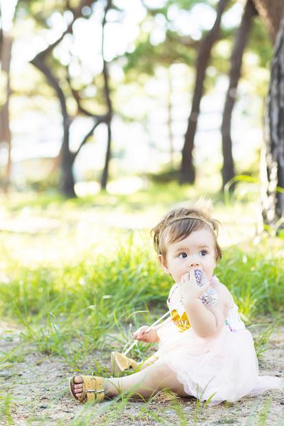 MONA_1st Birthday_190906_084.jpg