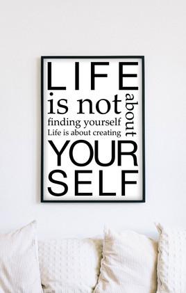 your_self_interior_70x100cm.jpg
