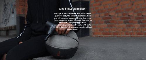 Flowgun Pocket