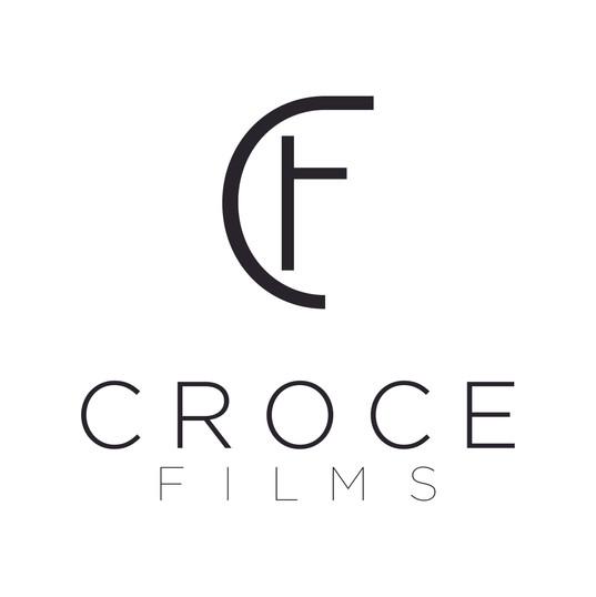CROCE FILMS-LOGO FINAL-NEGRO VER.jpg