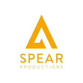 SPEAR - YELLOW3.png