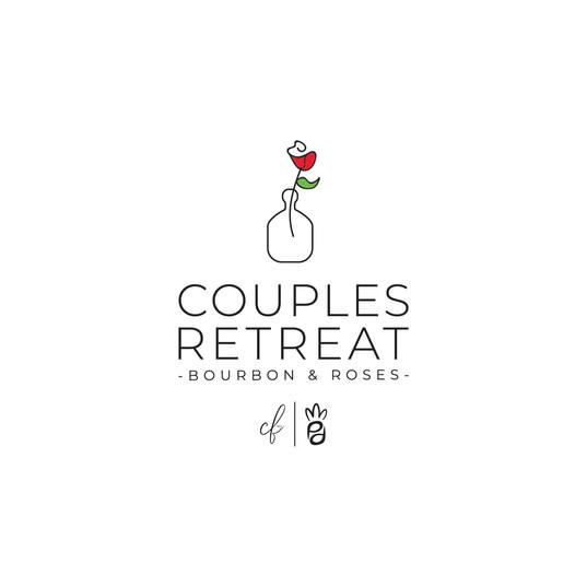 Couples Retreat BR-05.jpg