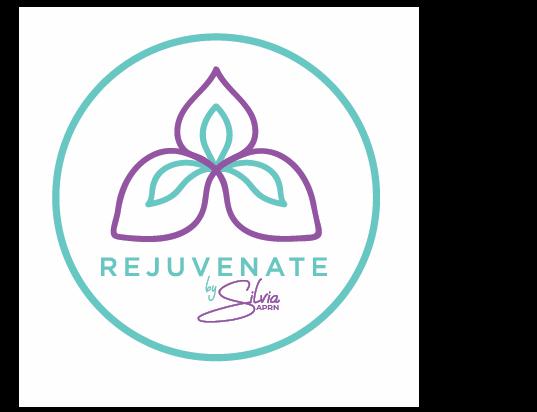 rejuvenate-logorevised-COLOR.png