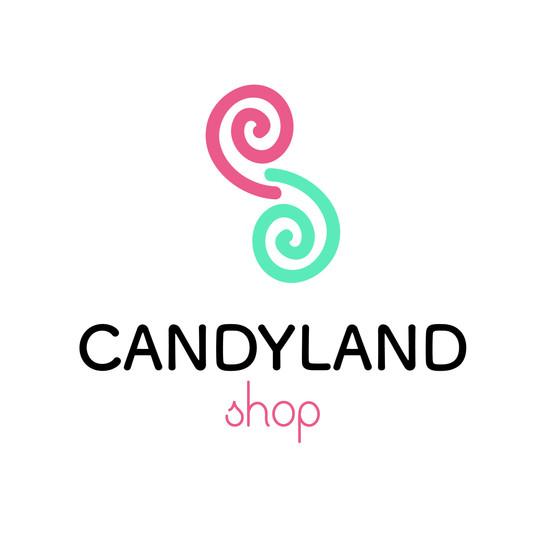 candyland_logo.jpg