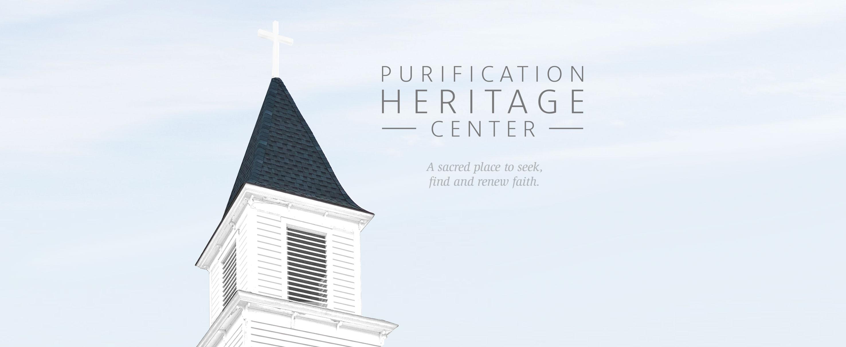 PHC-home