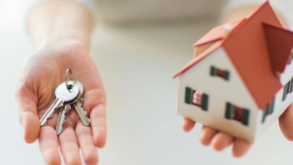 Les grandes étapes d'une vente immobilière: Mon guide pour les propriétaires
