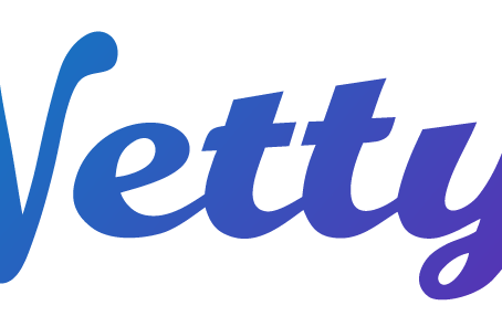 Netty : Notre avis sur leurs sites Internet