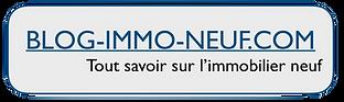 Logo blog-immo-neuf.png