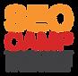 logo SEO CAMP.png