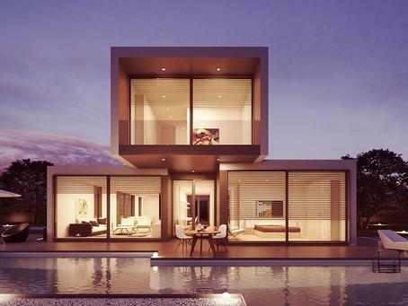 3 solutions pour aider les propriétaires à vendre seuls