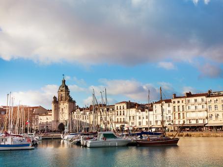 Pourquoi La Rochelle attire-t-elle de nombreux acheteurs?