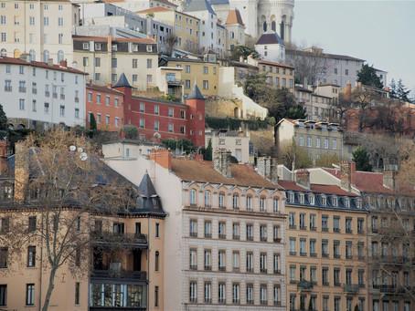 3 villes où acheter un bien immobilier neuf