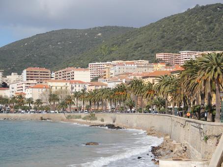 Pourquoi acheter un bien immobilier neuf à Ajaccio ?