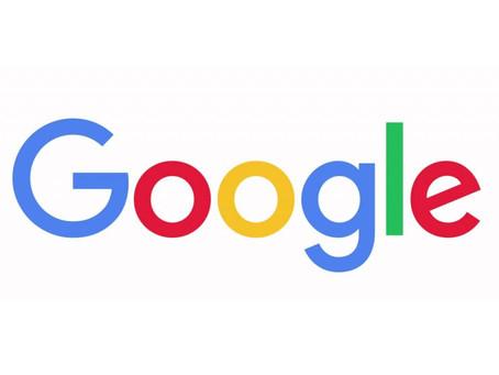 Professionnels de l'immobilier: découvrez les avantages de Google My Business