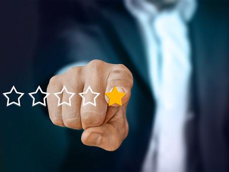 Avis client immobilier : comment bien s'en servir pour développer son chiffre d'affaires ?