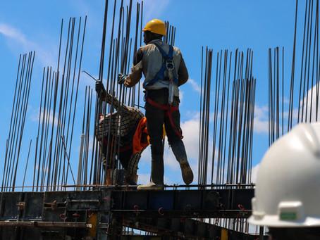 Faire construire sa maison : la procédure à suivre