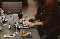 blogueurs.jpg