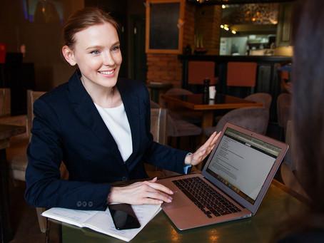 5 services intéressants à chercher chez un agent immobilier