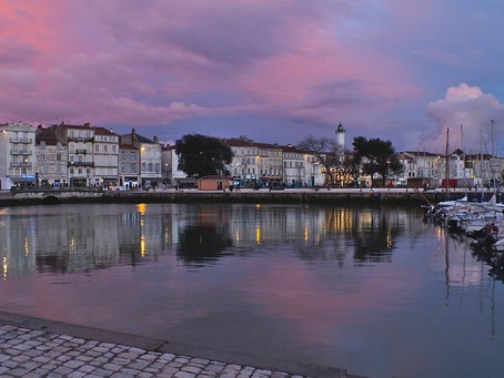 Immobilier neuf à La Rochelle : Tout ce qu'il faut savoir